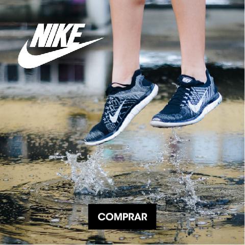 zapatos reebok bucaramanga mujer
