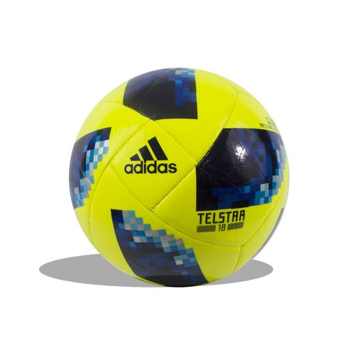 WORLD-CUP-GLIDE-CE8097