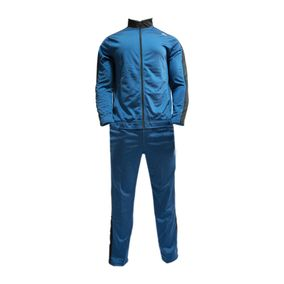 TE-TRICOT-TRACKSUIT-CY4864