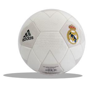 REAL-MADRID-MIN-CW4159