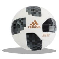 WORLD-CUP-MINI-CE8139