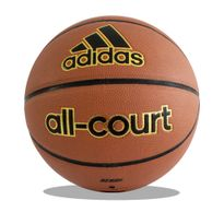 ALL-COURT-X35859