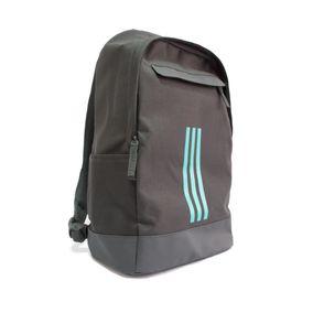 CLASS-BP-DM7672