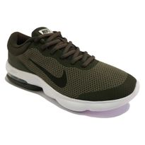 AIR-MAX-ADVANTAGE-908981-200