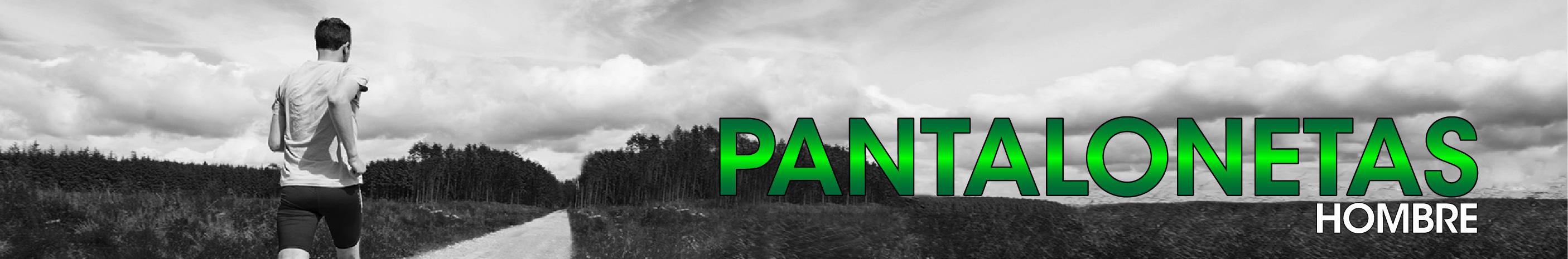 H-Pantalonetas