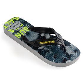 CHANCLA-SURF-FC-HOMBRE-40000470318-GRIS-8.0