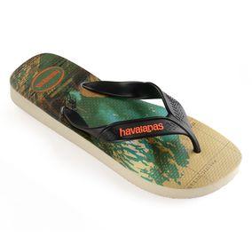 CHANCLETA-SURF-HOMBRE-FC-40000474760-BEIGE-8.0