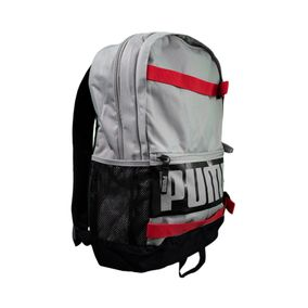 MORRAL-BACKPACK-UNISEX-074706-16-GRIS-5000