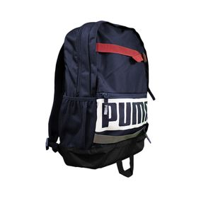 MORRAL-BACKPACK-UNISEX-074706-24-AZUL-5000