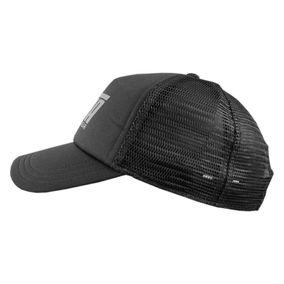 GORRA-CAMIONERA-PACK-TRUCKER-021706-01-NEGRO-5000