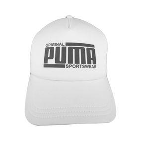 GORRA-CAMIONERA-PACK-TRUCKER-021706-04-BLANCO-5000