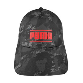 GORRA-CAMIONERA-PACK-TRUCKER-021977-01-NEGRO-5000