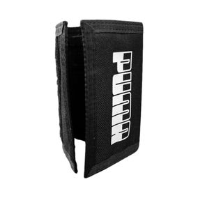 BILLETERA-PLUS-WALLET-II-UNISEX-053568-01-NEGRO-5000