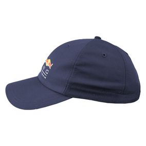 GORRA-RED-BULL-RACING--CAP-021308-01-AZUL-5000