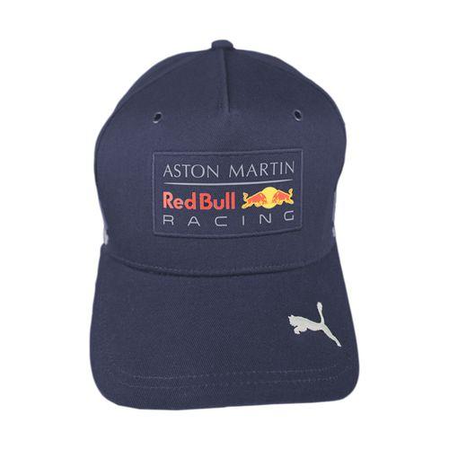GORRA-RED-BULL-RACING-ASTON-MARTIN--CAP-022023-01-AZUL-5000