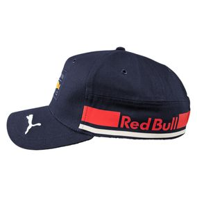 GORRA-RED-BULL-RACING-ASTON-MARTIN--CAP-022023-01-AZUL-5000