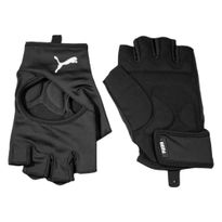 GUANTES-GLOVES-GYM-MUJER-041465-01-NEGRO-M