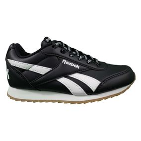 TENIS-CLASICOS-ROYAL-JUNIOR--DV9078