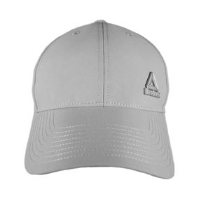 GORRA-UNISEX-ACT-FND-BADGE-CAP-DU2880