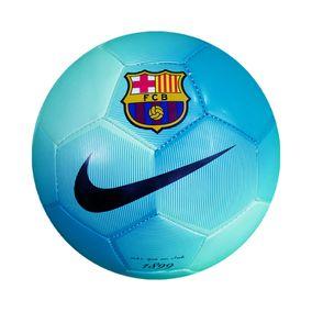 MINI-BALON-FOOTBALL-CLUB-BARCELONA-SC2955-387