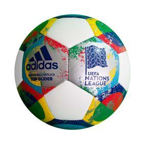 BALON-FOOTBALL-UEFA-NATIONS-LEAGUE--TOP-GLIDER-CW5268