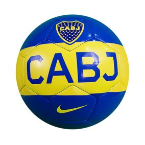BALON-FOOTBALL-BOCA-JUNIOR-SC2697-480