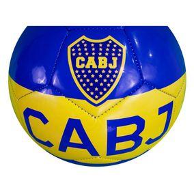 BALON-FOOTBALL-BOCA-JUNIOR-SC2697-480