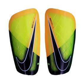 CANILLERAS-FOOTBALL-MERCURIAL-SP-2086-7015