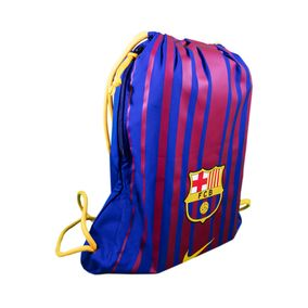 TULA-DEPORTIVA-BARCELONA-FOOTBALL-CLUB-BA5413-485