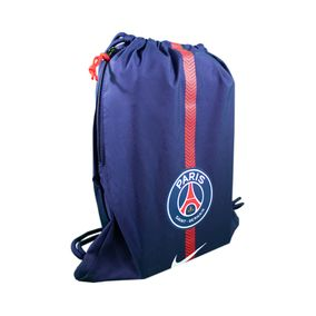 TULA-DEPORTIVA-PARIS-SAINT-GERMAIN-BA5413-486