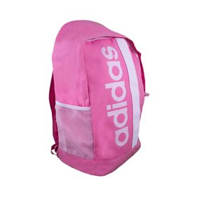 MORRAL-LIN-CORE--DT8619