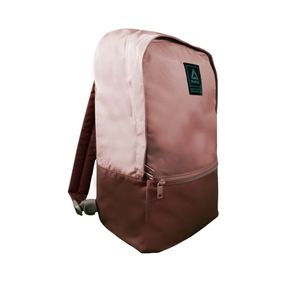 MORRAL-STYLE-FOUND-BP-DU2741