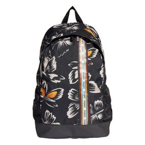 MORRAL-FARM-LIN-BP-W-EH5736