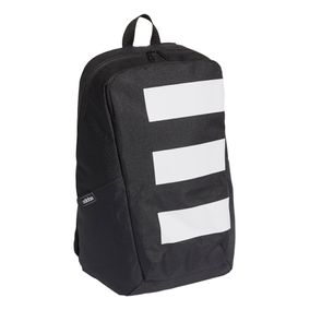 MORRAL-PARKHOOD-3S-BP-ED0260