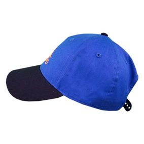 GORRA-DEPORTIVA-NIÑO-LK-GRAPHIC-CAP-ED8630