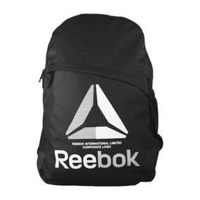MORRAL-REEBOK-TRAINING-