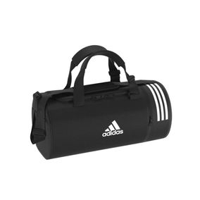 MALETIN-ADIDAS-TRAINING-