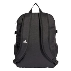 MORRAL-ADIDAS-TRAINING