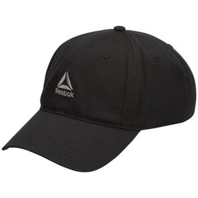 GORRA-REEBOK-TRAINING
