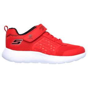 CALZADO-SKECHERS-DE-LUCES--TRAINING-NIÑO