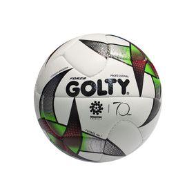 BALON-GOLTY-FORZA--VARIOS-TALA-500