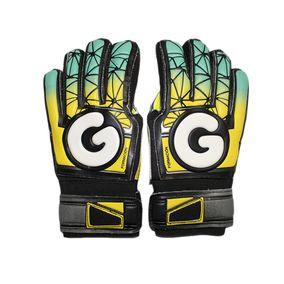 GUANTE-GOLTY-FORMACION-FOOTBALL--VARIOS-TALA-5.0