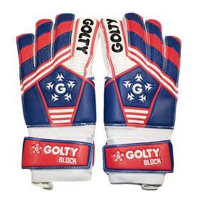 GUANTE-GOLTY-COMPETENCIA-FOOTBALL--VARIOS-TALA-8.0