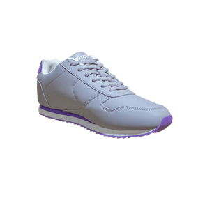 311993W-949-GREY-VIOLET-PURPLE-2
