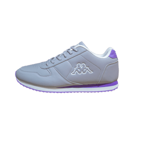 311993W-949-GREY-VIOLET-PURPLE