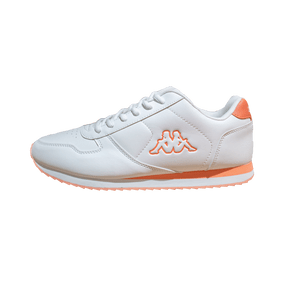 311993W-909-WHITE-RED-CORAL