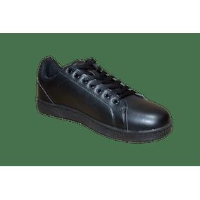 304U310-917--BLACK-2
