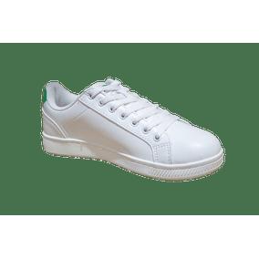 304U310-915-WHITE-GREEN-2