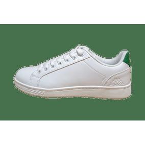 304U310-915-WHITE-GREEN