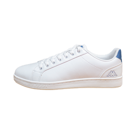 304U310-A05-WHITE-BLUE-PETROL